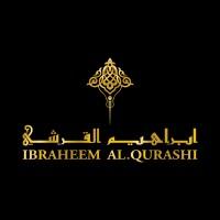 IBRAHIM ALQURASHI - UAE
